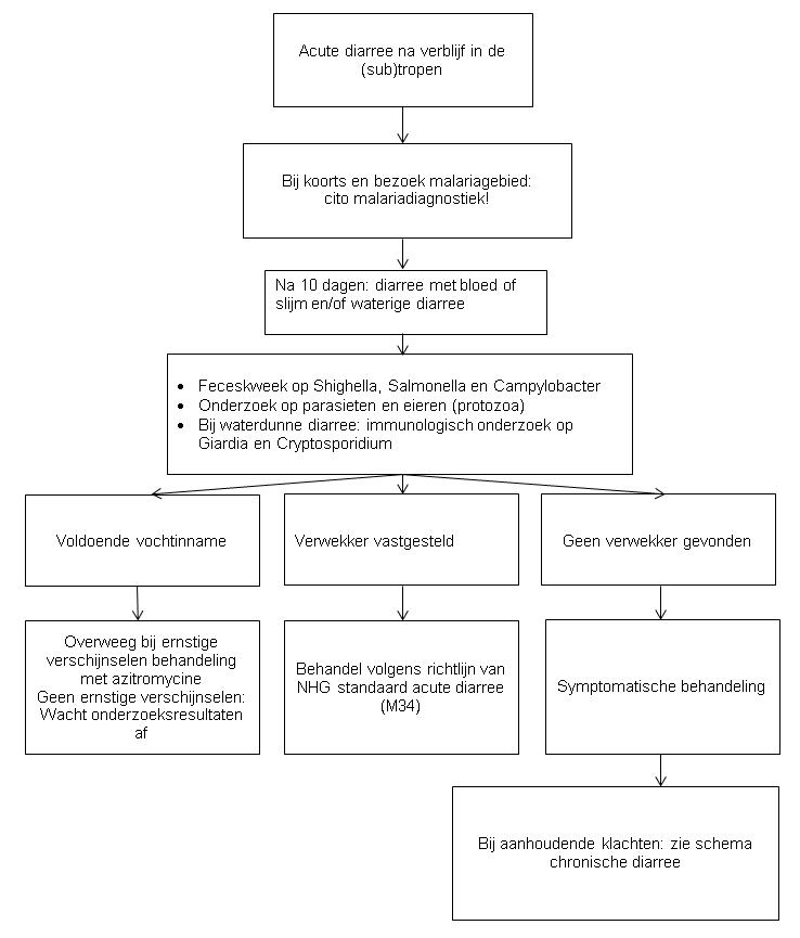 https://www.huisarts-migrant.nl/inhoud/uploads/2011/09/Diarree-Diagram3_.png